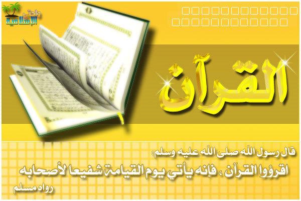 سُوۡرَةُ التّوبَة                            http://www.quranexplorer.com/Quran/