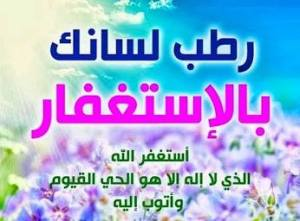 1004862_697128736973800_2012102446_n