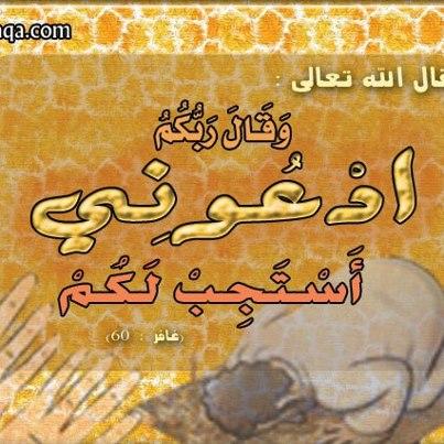 http://www.masjidlund.com/galleri-bild/index.html