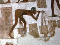 ad398-liftingstonesinancientegypt