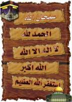 http://www.recitequran.com/fr/tafsir/en.ibn-kathir/2:38بالفرنسية